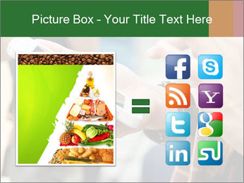 0000083634 PowerPoint Template - Slide 21