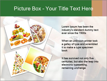 0000083634 PowerPoint Template - Slide 23