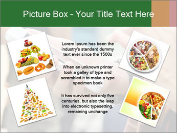 0000083634 PowerPoint Template - Slide 24