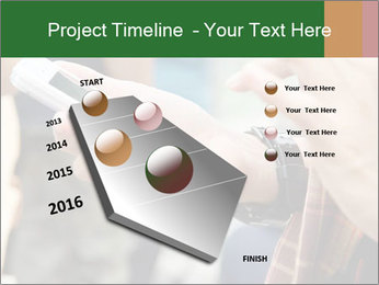 0000083634 PowerPoint Template - Slide 26