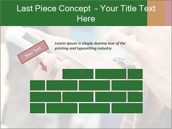 0000083634 PowerPoint Template - Slide 46