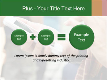 0000083634 PowerPoint Template - Slide 75