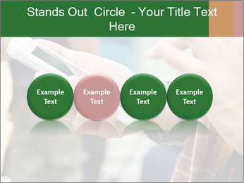 0000083634 PowerPoint Template - Slide 76