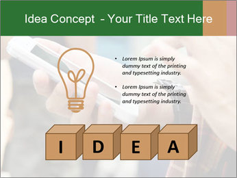 0000083634 PowerPoint Template - Slide 80