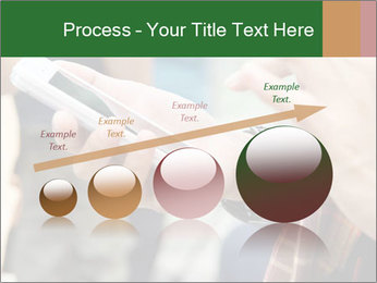 0000083634 PowerPoint Template - Slide 87