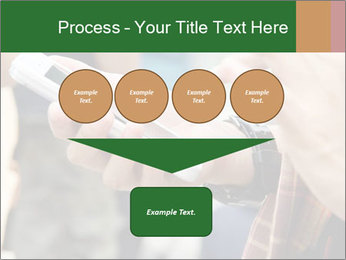 0000083634 PowerPoint Template - Slide 93