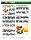 0000083634 Word Templates - Page 3