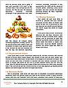 0000083634 Word Templates - Page 4