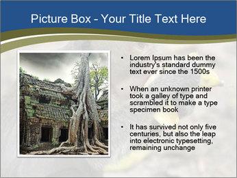 0000083635 PowerPoint Template - Slide 13