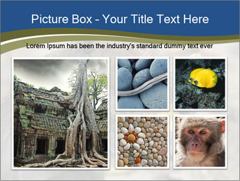 0000083635 PowerPoint Template - Slide 19