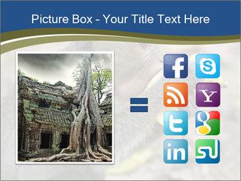0000083635 PowerPoint Template - Slide 21