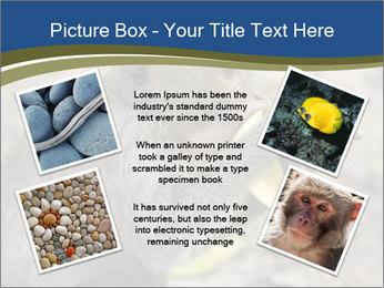 0000083635 PowerPoint Templates - Slide 24