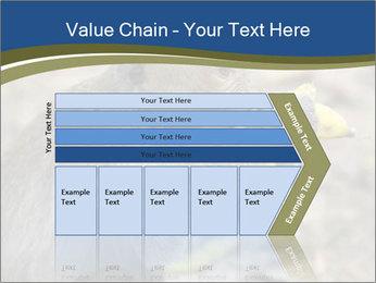 0000083635 PowerPoint Template - Slide 27