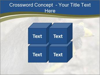 0000083635 PowerPoint Template - Slide 39