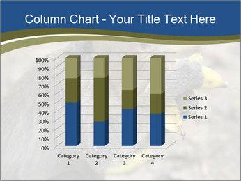 0000083635 PowerPoint Template - Slide 50