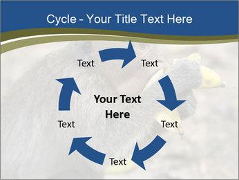 0000083635 PowerPoint Templates - Slide 62