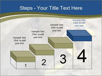 0000083635 PowerPoint Templates - Slide 64
