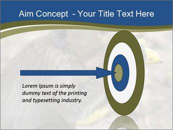 0000083635 PowerPoint Template - Slide 83
