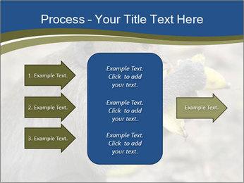 0000083635 PowerPoint Templates - Slide 85