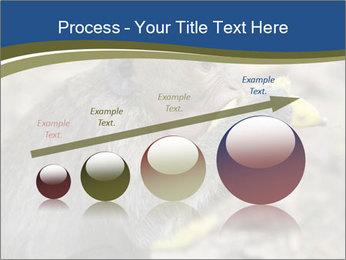 0000083635 PowerPoint Template - Slide 87