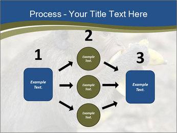 0000083635 PowerPoint Template - Slide 92