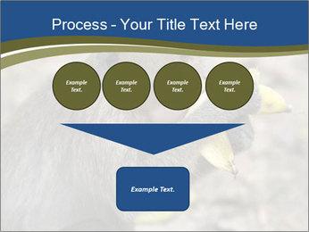 0000083635 PowerPoint Template - Slide 93