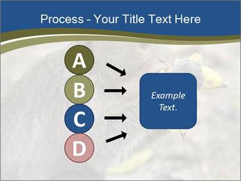 0000083635 PowerPoint Templates - Slide 94