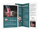 0000083636 Brochure Templates