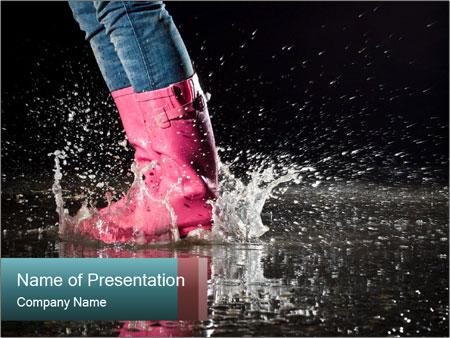 0000083636 PowerPoint Templates