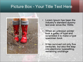 0000083636 PowerPoint Template - Slide 13