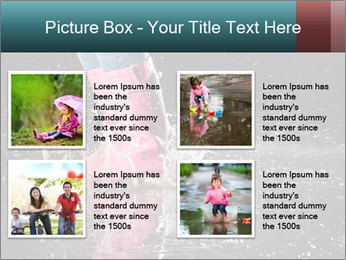0000083636 PowerPoint Template - Slide 14