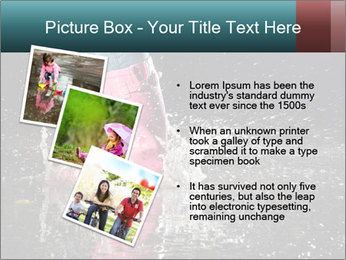 0000083636 PowerPoint Template - Slide 17