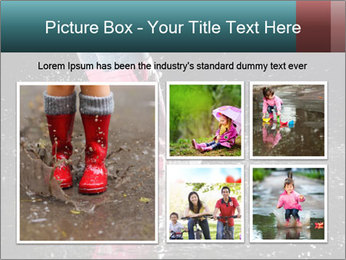 0000083636 PowerPoint Template - Slide 19