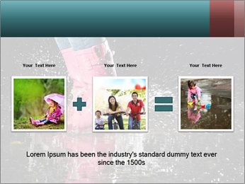 0000083636 PowerPoint Template - Slide 22