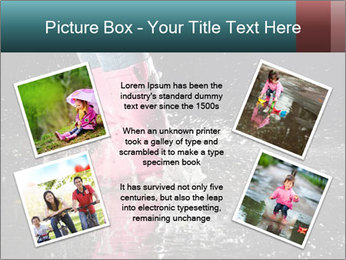 0000083636 PowerPoint Template - Slide 24