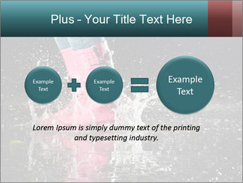 0000083636 PowerPoint Template - Slide 75