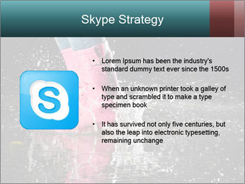 0000083636 PowerPoint Template - Slide 8