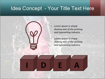 0000083636 PowerPoint Template - Slide 80