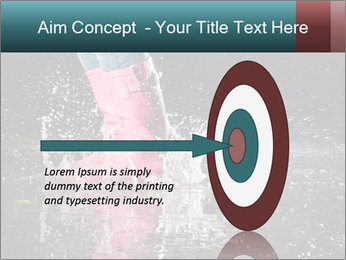 0000083636 PowerPoint Template - Slide 83