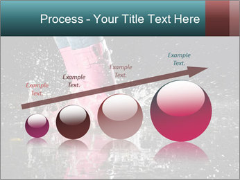 0000083636 PowerPoint Template - Slide 87