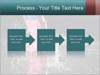 0000083636 PowerPoint Template - Slide 88