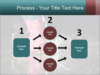 0000083636 PowerPoint Template - Slide 92
