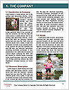 0000083636 Word Template - Page 3