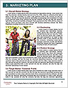 0000083636 Word Templates - Page 8