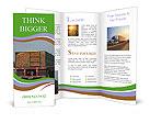 0000083637 Brochure Template