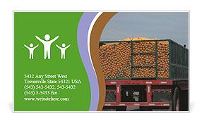0000083637 Business Card Templates
