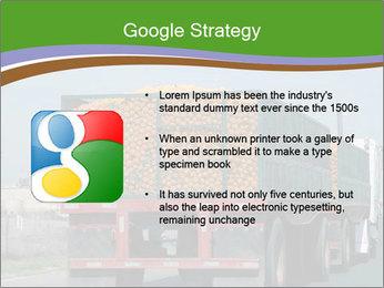 0000083637 PowerPoint Templates - Slide 10