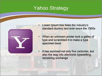 0000083637 PowerPoint Template - Slide 11