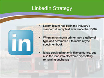 0000083637 PowerPoint Templates - Slide 12