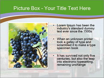 0000083637 PowerPoint Templates - Slide 13